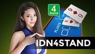 IDN 4 Stand IDN