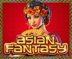 Asian Fantasy PT