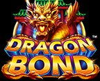 Dragon Bond