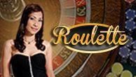 Roulette PT