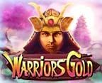 Warriors Gold PT