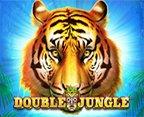 Double Jungle