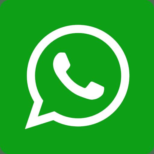 WhatsApp Vegas88